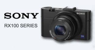 harga kamera sony rx100